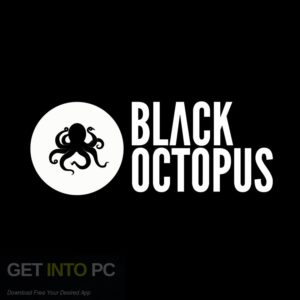 Black-Octopus-the-Sound-Riddim-Trap-Evolution-Free-Download-GetintoPC.com_.jpg