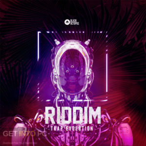 Black-Octopus-the-Sound-Riddim-Trap-Evolution-Latest-Version-Free-Download-GetintoPC.com_.jpg