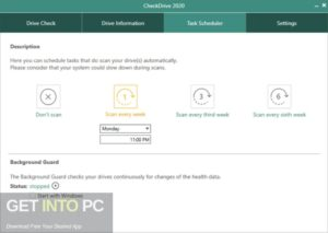 CheckDrive-2020-Full-Offline-Installer-Free-Download-GetintoPC.com_.jpg