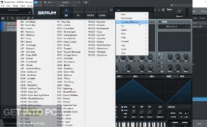 Cymatics PLATINUM For Xfer Serum (SYNTH PRESET) Direct Link Download-GetintoPC.com.jpeg