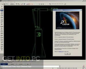 DS-Catia-P3-V5-6R2018-Latest-Version-Free-Download-GetintoPC.com_.jpg