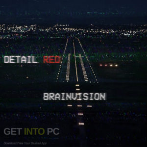 DetailRed-Brainvision-Strobe-2-Presets-SYNTH-PRESET-Latest-Version-Free-Download-GetintoPC.com_.jpg