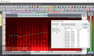Diamond Cut Forensics10 Audio Laboratory 2020 Direct Link Download-GetintoPC.com.jpeg