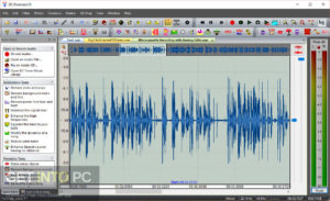 Diamond Cut Forensics10 Audio Laboratory 2020 Latest Version Download-GetintoPC.com.jpeg