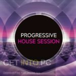 DubVision Progressive House Sessions Free Download