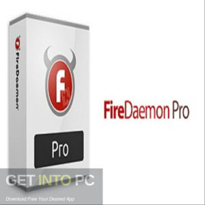 FireDaemon-Pro-Free-Download-GetintoPC.com_.jpg