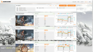 Futuremark-3DMark-2020-Direct-Link-Free-Download-GetintoPC.com_.jpg