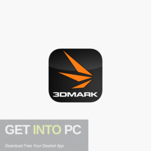 Futuremark-3DMark-2020-Free-Download-GetintoPC.com_.jpg