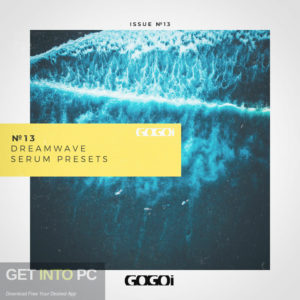 GOGOi-Tropical-is-Vibes-Direct-Link-Free-Download-GetintoPC.com_.jpg