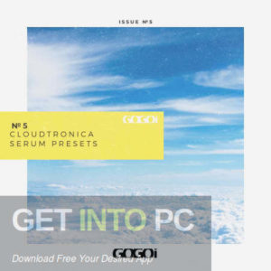 GOGOi the Vapor Serum the Presets (SYNTH the PRESET) Offline Installer Download-GetintoPC.com.jpeg