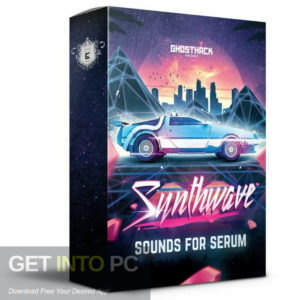 Ghosthack-Synthwave-Sounds-for-Serum-Free-Download-GetintoPC.com_.jpg