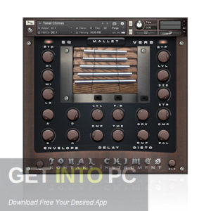 Global-Audio-Tools-Tonal-Chimes-Direct-Link-Free-Download-GetintoPC.com_.jpg
