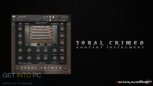 Global-Audio-Tools-Tonal-Chimes-Free-Download-GetintoPC.com_.jpg