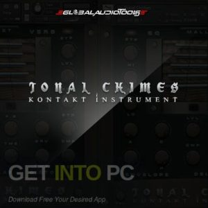 Global-Audio-Tools-Tonal-Chimes-Full-Offline-Installer-Free-Download-GetintoPC.com_.jpg