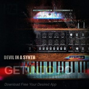 HZE-DEVIL-IN-A-SYNTH-Free-Download-GetintoPC.com_.jpg