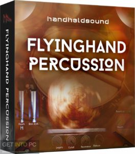 HandHeldSound-FlyingHand-Percussion-Free-Download-GetintoPC.com_.jpg