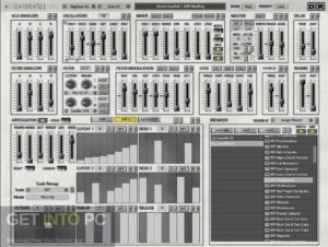 Homegrown-Sounds-Cassetto-KONTAKT-Direct-Link-Free-Download-GetintoPC.com_.jpg