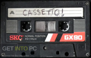 Homegrown-Sounds-Cassetto-KONTAKT-Free-Download-GetintoPC.com_.jpg