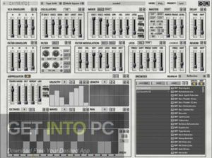 Homegrown-Sounds-Cassetto-KONTAKT-Latest-Version-Free-Download-GetintoPC.com_.jpg