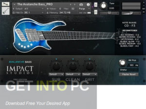 Impact-Studios-The-Avalanche-Bass-Direct-Link-Free-Download-GetintoPC.com_.jpg