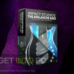 Impact Studios – The Avalanche Bass Free Download