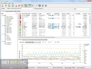 LizardSystems Wi Fi Scanner Direct Link Download-GetintoPC.com.jpeg