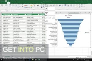 Microsoft-Office-2019-Pro-Plus-NOV-2020-Direct-Link-Free-Download-GetintoPC.com_.jpg