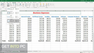 Microsoft Office Professional Plus October 2020 Latest Version Download-GetintoPC.com.jpeg
