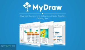 MyDraw-2020-Latest-Version-Free-Download-GetintoPC.com_.jpg