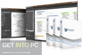 Navicat-Data-Modeler-2021-Latest-Version-Free-Download-GetintoPC.com_.jpg