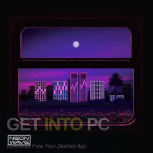 Neon the Wave the Spire Synth the Pop Patches (SYNTH the PRESET, MiDi) Direct Link Download-GetintoPC.com.jpeg