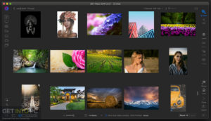 ON1-Photo-RAW-2021-Full-Offline-Installer-Free-Download-GetintoPC.com_.jpg