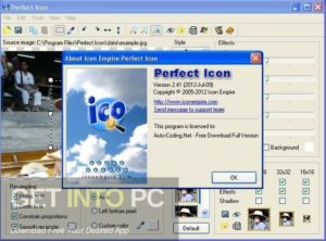 Perfect Icon Offline Installer Download-GetintoPC.com.jpeg