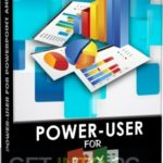 Power-user Premium 2020 Free Download