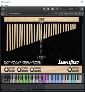 SampleHero-Hey-Hey-Hey-KONTAKT-Full-Offline-Installer-Free-Download-GetintoPC.com_.jpg