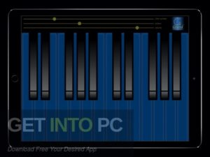 Sampletekk-–-Blue-Grand-MkII-KONTAKT-Direct-Link-Free-Download-GetintoPC.com_.jpg