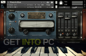 Sampletekk-Blue-Grand-MkII-KONTAKT-Full-Offline-Installer-Free-Download-GetintoPC.com_.jpg
