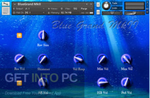 Sampletekk-Blue-Grand-MkII-KONTAKT-Latest-Version-Free-Download-GetintoPC.com_.jpg
