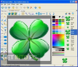 Sib Icon Editor Latest Version Download-GetintoPC.com.jpeg