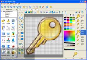 Sib Icon Editor Offline Installer Download-GetintoPC.com.jpeg