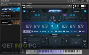 Sound-Yeti-Ambition-KONTAKT-Direct-Link-Free-Download-GetintoPC.com_.jpg