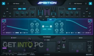 Sound-Yeti-Ambition-KONTAKT-Full-Offline-Installer-Free-Download-GetintoPC.com_.jpg