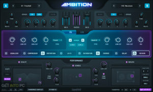 Sound-Yeti-Ambition-KONTAKT-Latest-Version-Free-Download-GetintoPC.com_.jpg