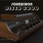 Soundiron – Disco 6000 Free Download