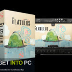 Soundiron – Flatulus (KONTAKT) Free Download