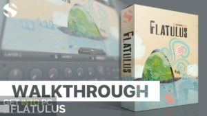 Soundiron-Flatulus-KONTAKT-Latest-Version-Free-Download-GetintoPC.com_.jpg