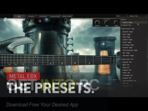 Toontrack-the-EBX-Metal-Direct-Link-Free-Download-GetintoPC.com_.jpg