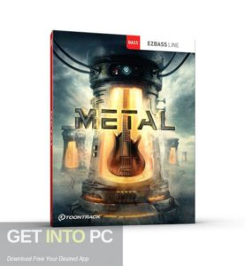 Toontrack-the-EBX-Metal-Free-Download-GetintoPC.com_.jpg