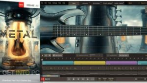 Toontrack-the-EBX-Metal-Latest-Version-Free-Download-GetintoPC.com_.jpg
