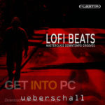 Ueberschall – LoFi the Beats (ELASTIK) Free Download